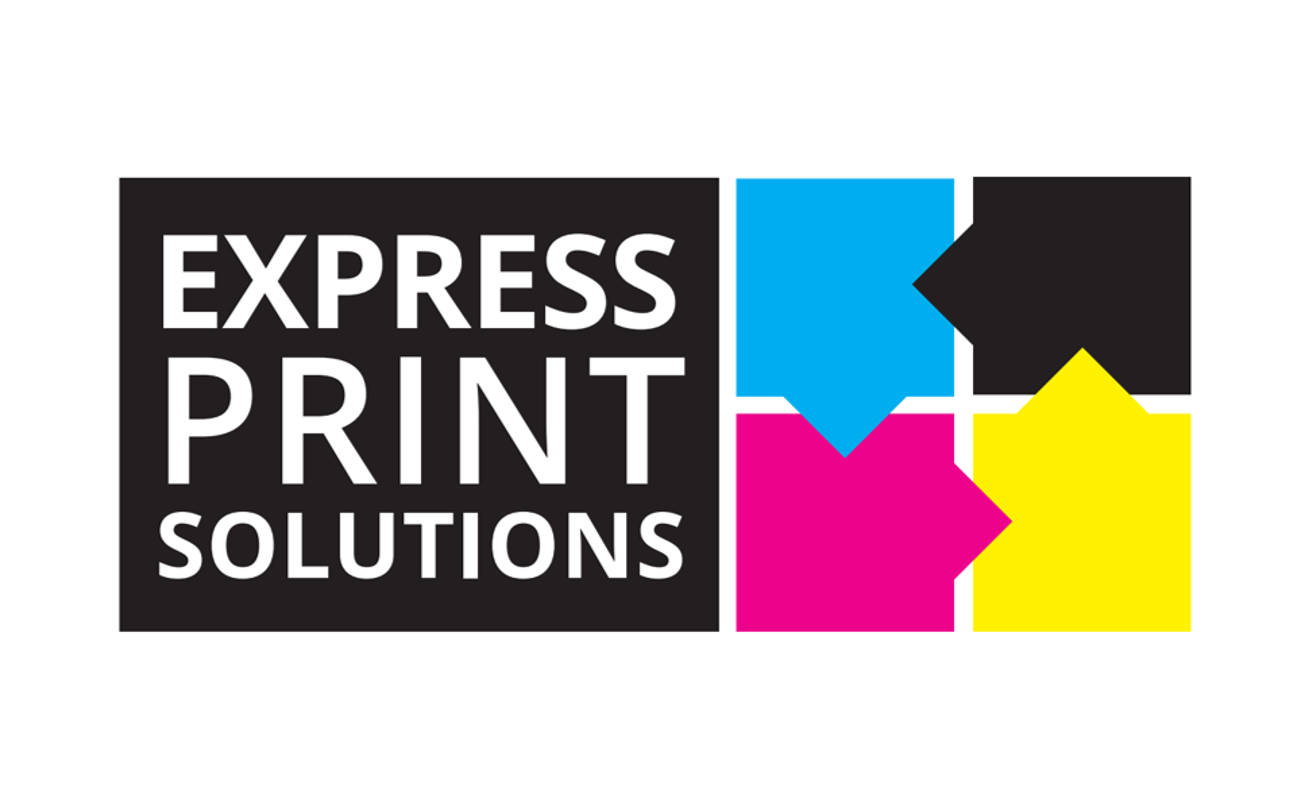 Express Print Soloutions - MC2 Marketing, Websites, SEO, Google Ads